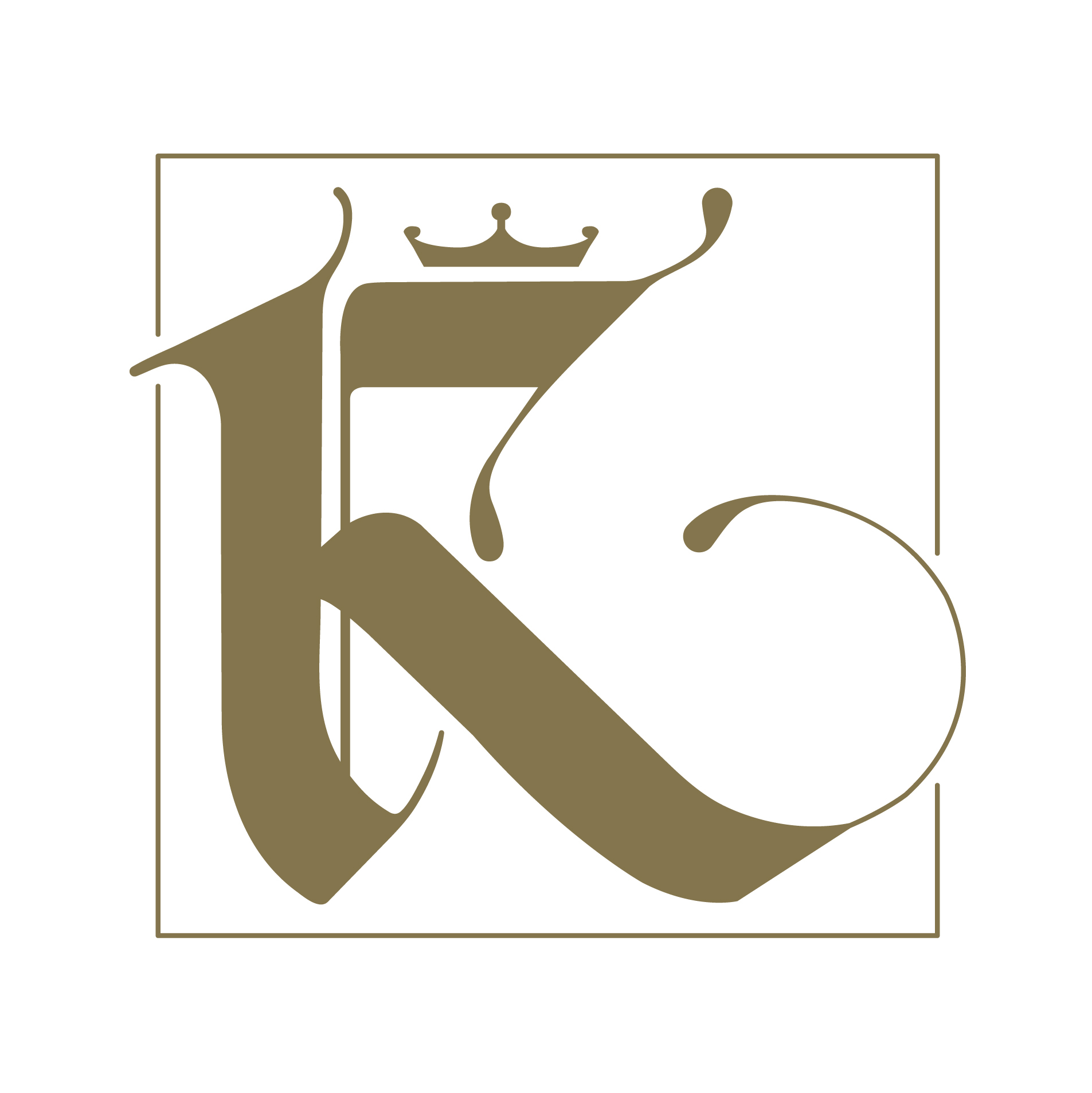 King Harold Business & Enterprise Academy