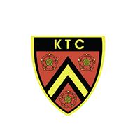 Kemnal Technology College
