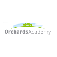 Orchards Academy