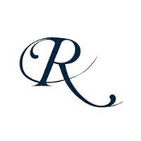 Rainham School for Girls
