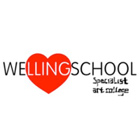 Welling School
