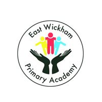 East Wickham Primary Academy