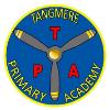 Tangmere Academy