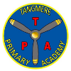 Tangmere Primary Academy