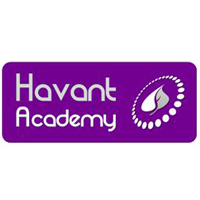 Havant Academy