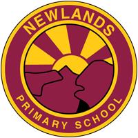 Newlands Primary School