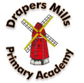 Drapers Mills Primary Academy