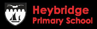 Heybridge Primary School
