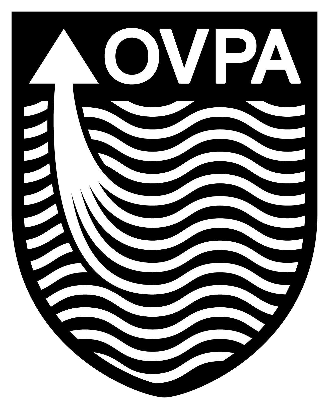 Ore Village Primary Academy