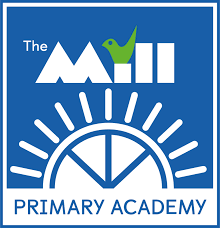 The Mill Primary Academy