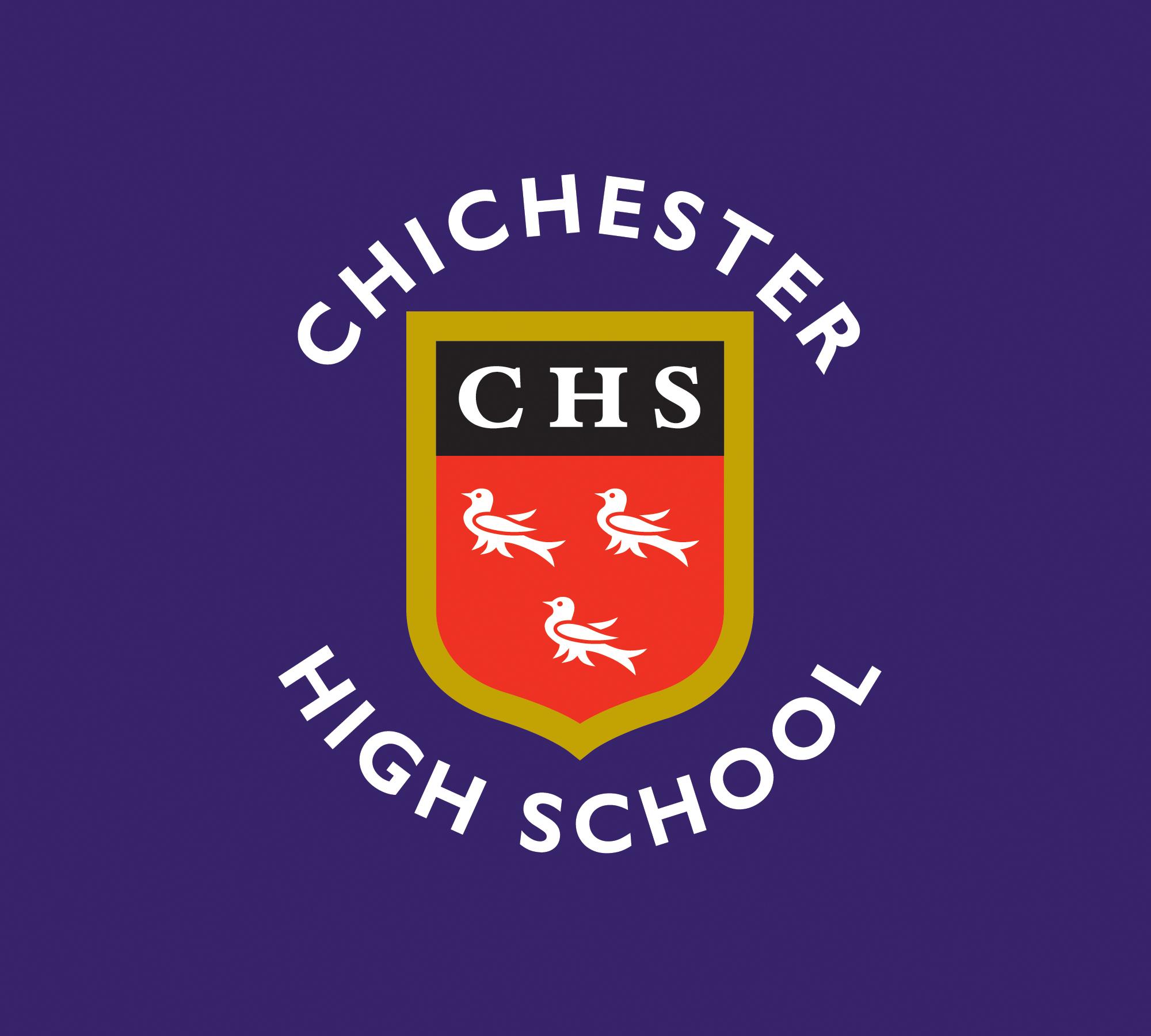Chichester High School