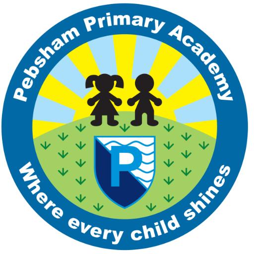 Pebsham Primary Academy
