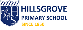 Hillsgrove Primary School