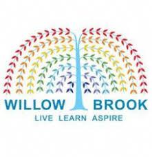 Willow Brook Primary School & Nursery