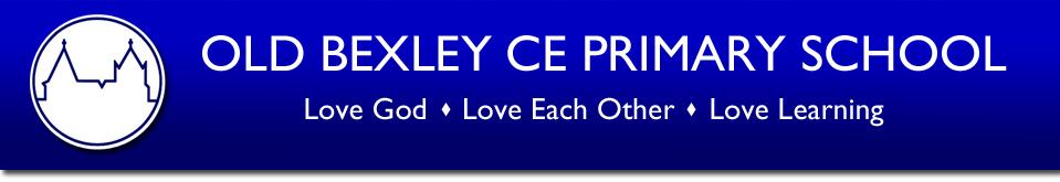 Old Bexley C of E Primary School