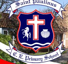 St. Paulinus C of E Primary School