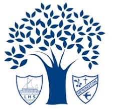 Newington C of E Primary School