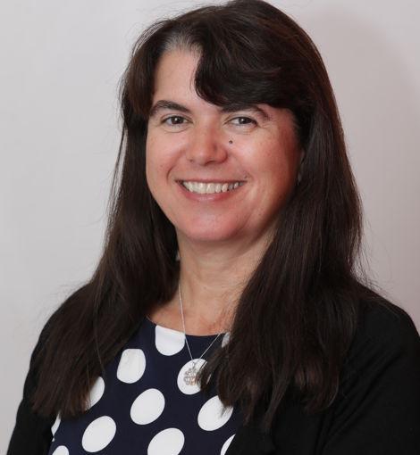 Sarah Drury